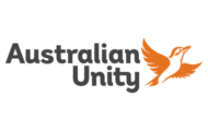 Clients of Youth Insight: Australian Unity