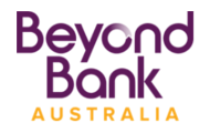 Clients of Youth Insight: Beyond Bank