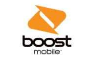 Clients of Youth Insight: Boost Mobile