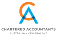 Clients of YouthInsight: Chartered Accountants