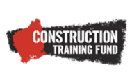 Clients of Youth Insight: Construction Training Fund