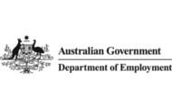 Clients of YouthInsight: Australian Government Department of Employment