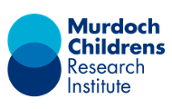 Clients of YouthInsight: Murdoch Childrens Research Institute