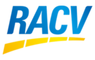 Clients of YouthInsight: RACV