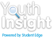 Youth Insight Logo