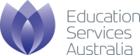 Clients of YouthInsight: Education Services Australia