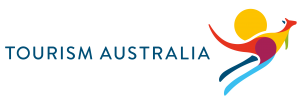 Clients of YouthInsight: Tourism Australia