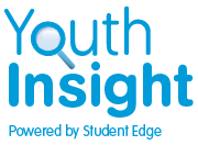YouthInsight Logo